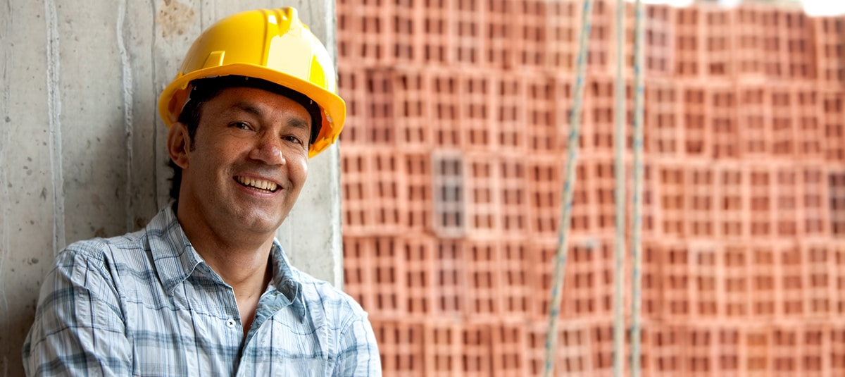 bigstock-Happy-male-construction-worker-13641860