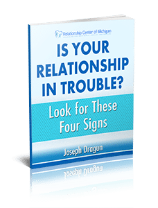 Look for these four signs